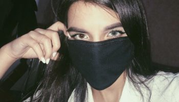 tenderlybae слив фото без маски