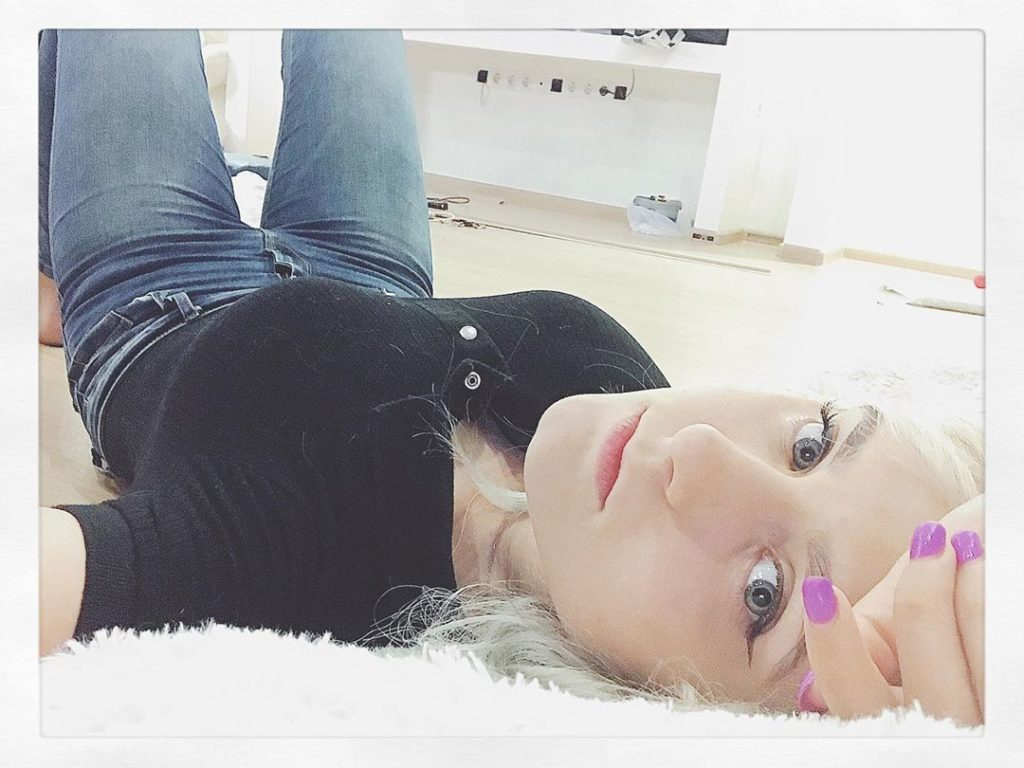 modestal слив фото эротика 18+ порно голая