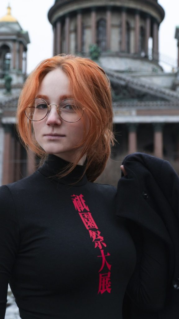 эвелинушка слив фотографии голая эротика 18+