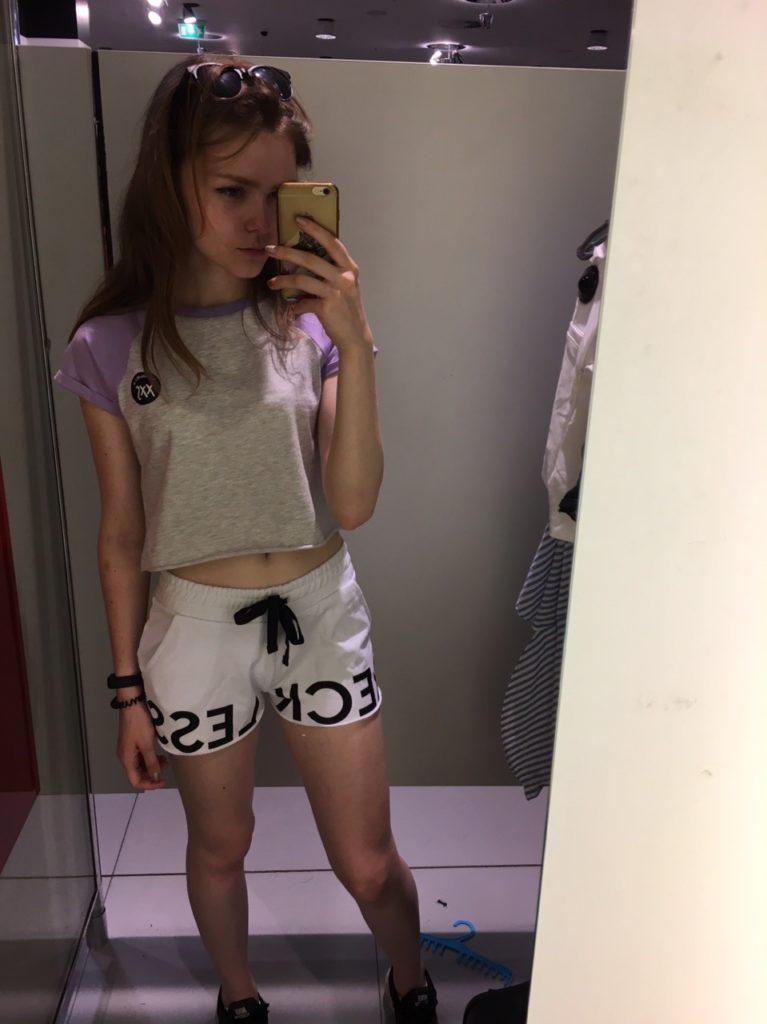 Chlenochkaa слив фото сочные ноги