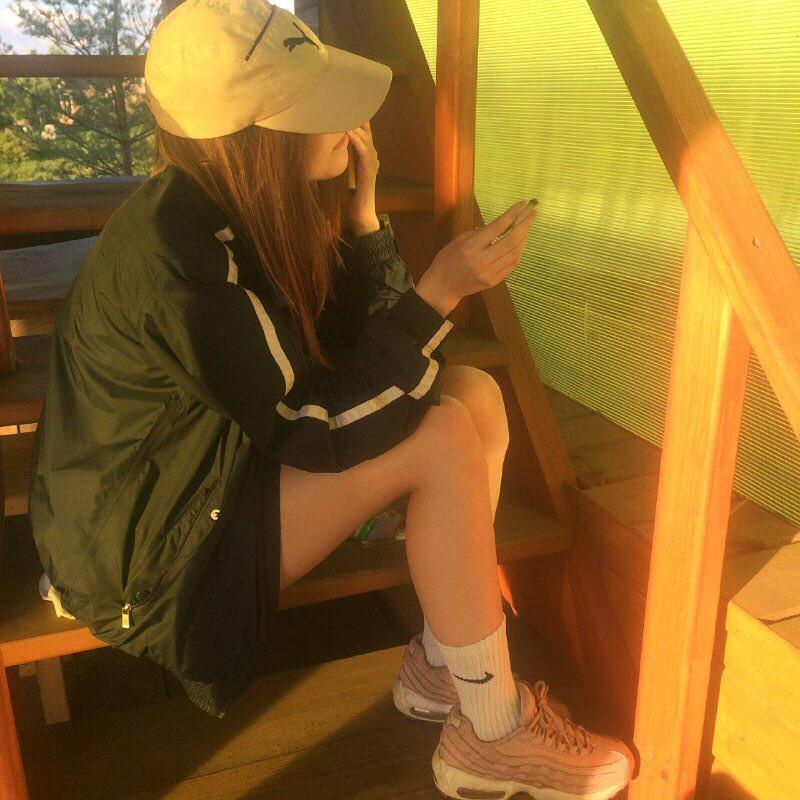 Членочка слив фотографии голая эротика 18+