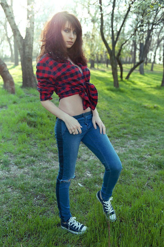 Мурочка слив фотографии голая эротика 18+