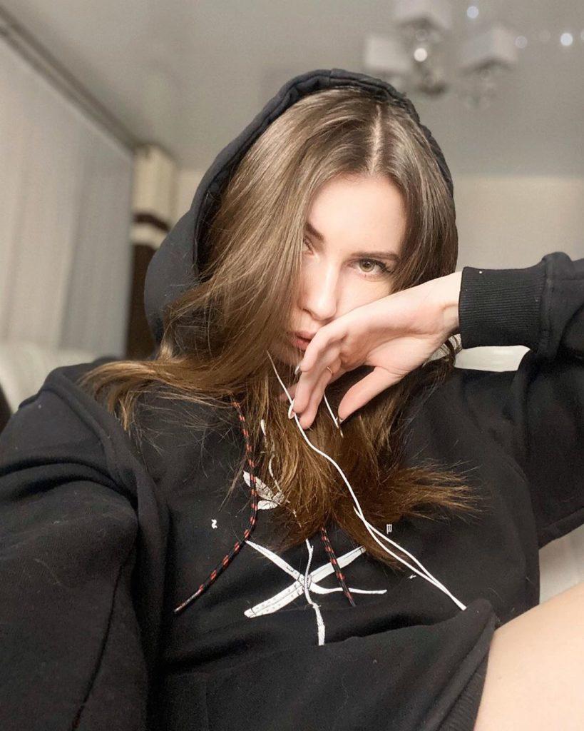 Fruktozka слив фото и информация эротика голая порно