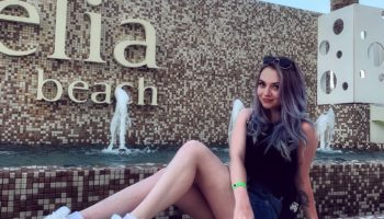 Романова Лера слив фото и информация