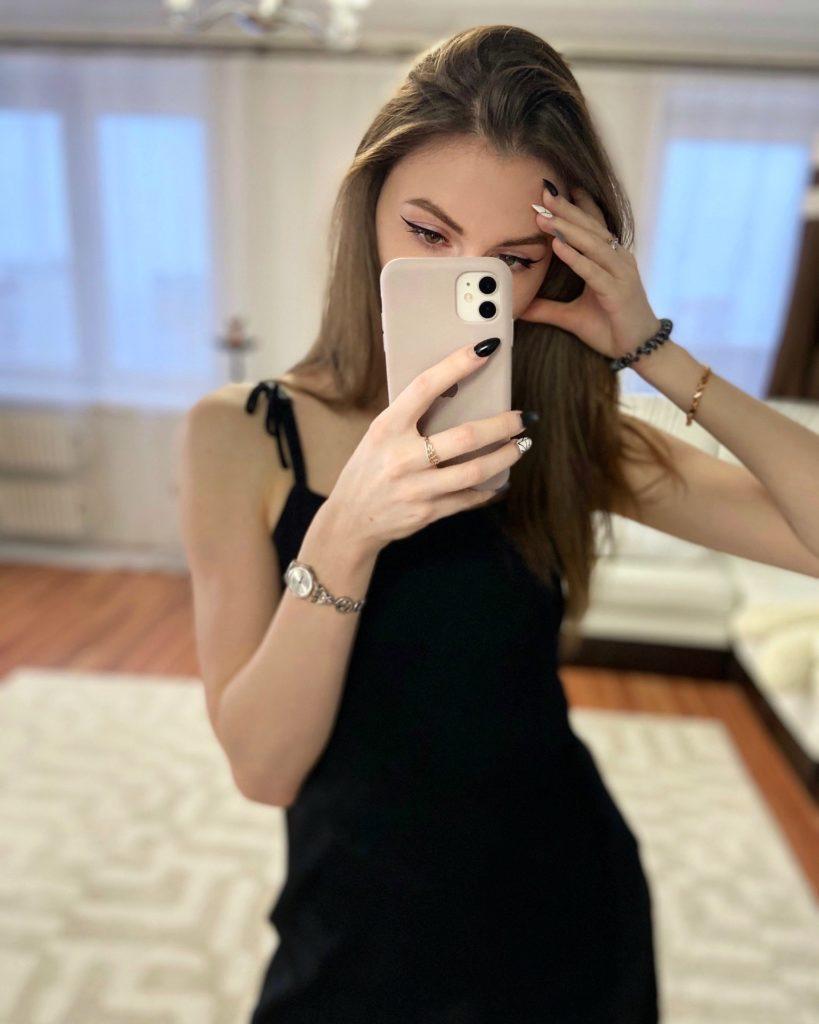 Фруктозка слив фото и информация эротика голая порно
