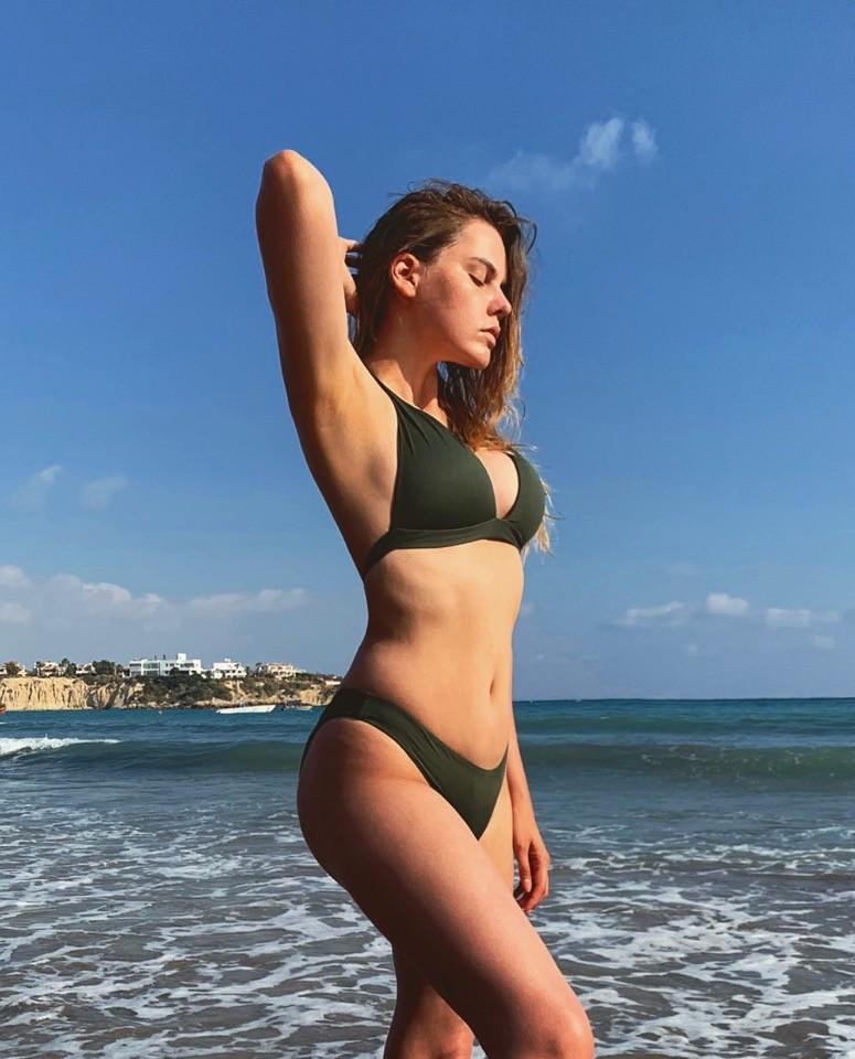 Алина рин слив фото и эротика порно голая