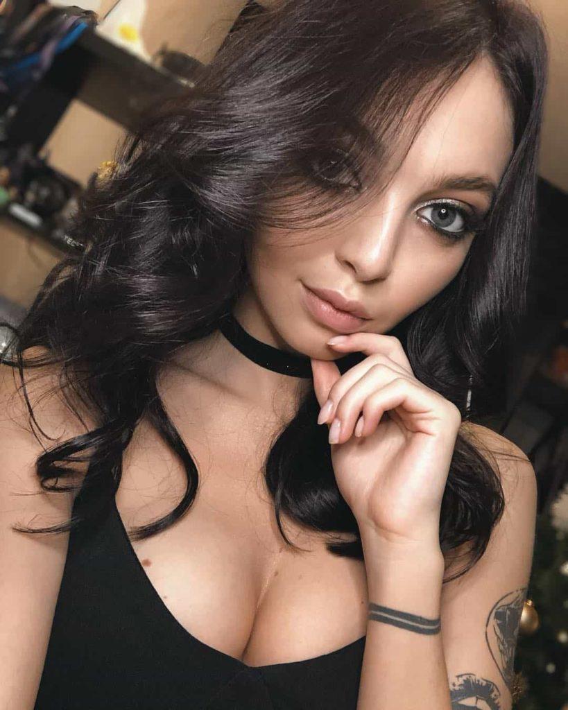 by_Owl слив твич голых фоток эротика со стримершами порно