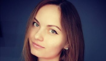 Enotishka18 слив голых фото