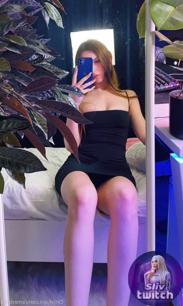 xmednisx слив горячих фоток с онлифанс