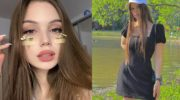 akyulich слив фото и информация